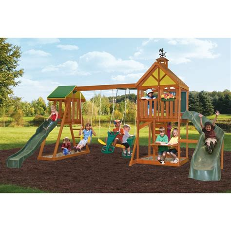sam s club swing set westwood play set sams club for the home pinterest