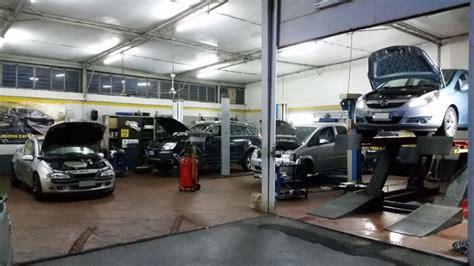 diritto di ritenzione carrozziere il meccanico pu 242 trattenere l auto se non viene pagato