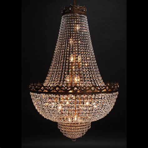 kronleuchter durchmesser 150 cm grosse kristall kronleuchter gross deckenle gro 223