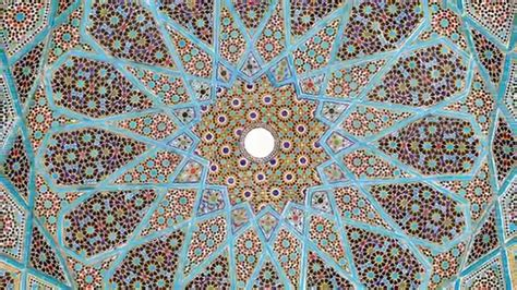 islamic pattern in architecture patterns in islamic architecture youtube