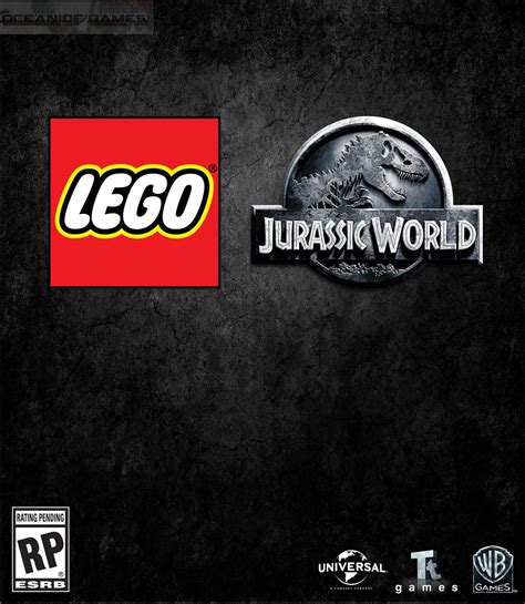 download jurassic world the game for pc free full version lego jurassic world pc game free download ocean of games