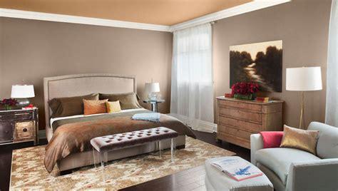 come tinteggiare una da letto come dipingere le pareti della da letto guida