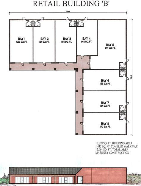 retail layout planner jobs retail plan quot b quot