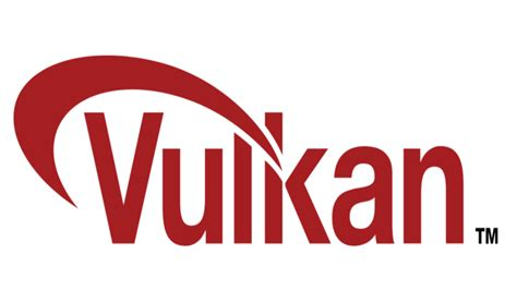 irc section 6656 vulkan 1 0 specification and sdk have been released