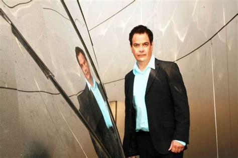 Cinerama to release new album   David Gedge gets busy