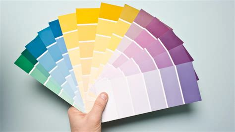 worst colors best worst colors for each room in your house