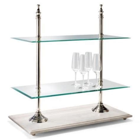 Entertaining Etagere 17 best images about etagere on white owls shelves and metals