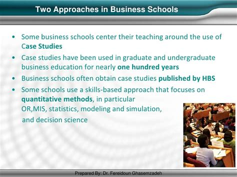 Two Year Mba Programs In Usa by Mba Best Practices