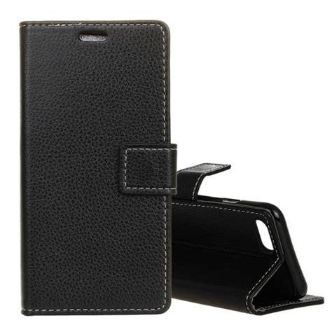 Leather Flip Huawei Y5 pe蛻a蠕enkov 233 p 250 zdro flip leather magenta na huawei y5 2018