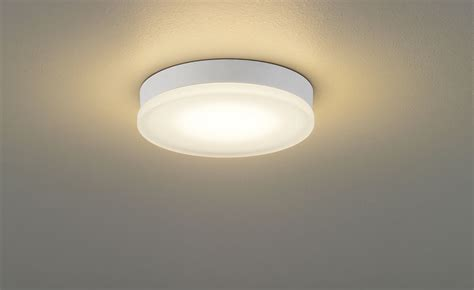 Ceiling Diffuser Der Sole Led Wall Ceiling L Hivemodern