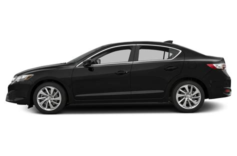 2016 acura ilx engine 2016 acura ilx price photos reviews features