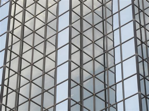 picture design steel pattern geometric