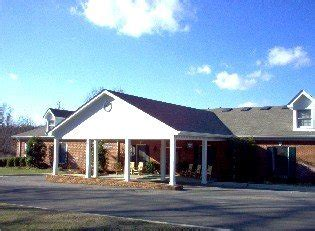 Country Cottage Huntsville Al by Country Cottage Huntsville Al With 11 Reviews Senioradvisor
