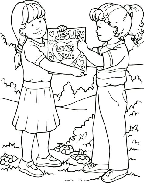 no better vacation an coloring book to relieve work stress volume 2 of humorous coloring books series by thompson books tell about jesus coloring page