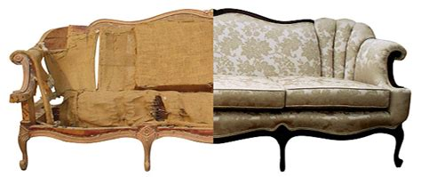 Furniture Upholstery Store by Upholstery Urfabric