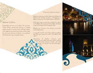 Hotel Brochure Templates by 14 Popular Psd Hotel Brochure Templates Free Premium