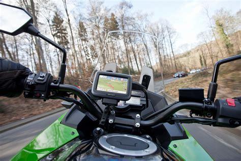 Motorrad Navi Becker Mamba 4 by Becker Mamba 4 Ce Lmu Motorrad Navigationsger 228 T De