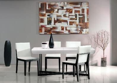 home gallery design furniture philadelphia cellini gallery