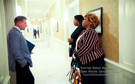 Detox Alpharetta Ga by Detox Alpharetta Open House Photo Gallery