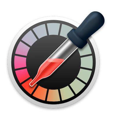 digital color meter mac ディスプレイ上のカラー値を簡単に取得する方法 developers io