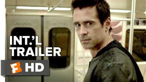 watch solace 2015 full hd movie trailer solace official international trailer 1 2015 colin farrell anthony hopkins movie hd