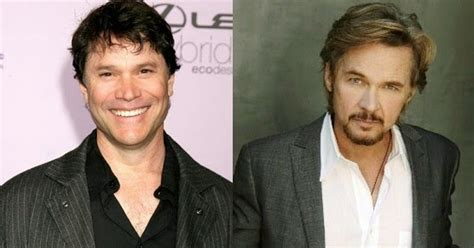 is peter reckell returning to days 2015 we love soaps peter reckell and stephen nichols returning