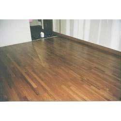 wooden flooring in navi mumbai maharashtra india indiamart