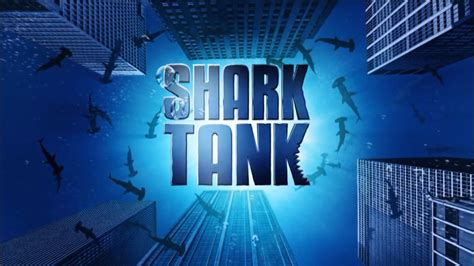 Oklahoma Black Business Expo And Shark Tank Are Coming To Oklahoma City To Find Their Next Shark Tank Business Plan Template