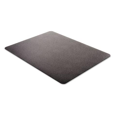 carpet chair mat rectangular 46 x 60 economat occasional use chair mat for low pile carpet 46