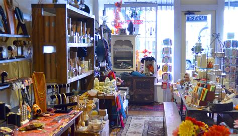 what is the best salon in the hudson valley about us casa urbana salon apothecary in hudson ny