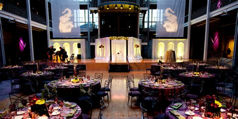 design center sf design center weddings get prices for wedding venues in ca