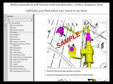 free service manuals online 2007 pontiac torrent regenerative braking pontiac torrent 2006 2007 service repair manual youtube