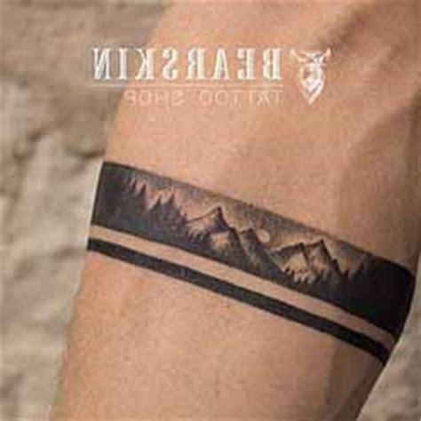 tatouage bras homme 1001 tatouage homme fr