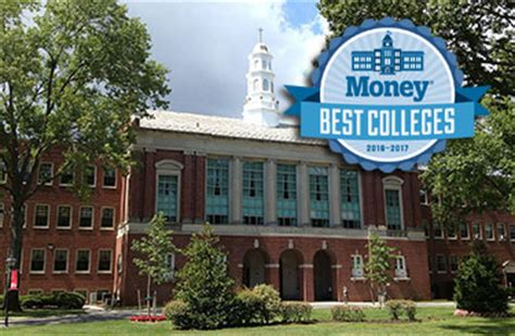 Molloy College One Year Mba by Molloy College Molloy S News And Events