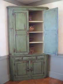 delightful Redo Old Kitchen Cabinets #2: carols-corner-cabinet471.jpg