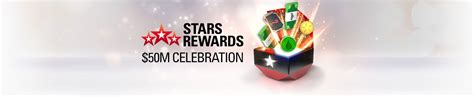 Win Instant Cash Now - online poker play poker games at pokerstars