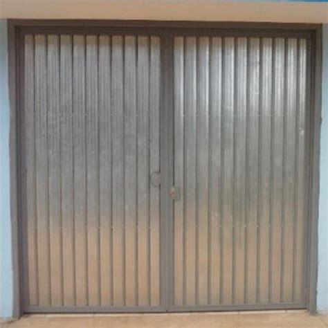 cortinas abatibles cortinas abatibles ca abatibles fabricante de cortinas de