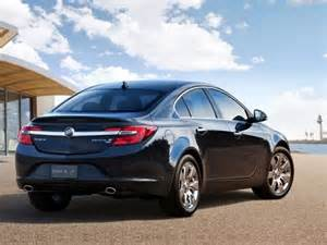 2015 Buick Regal Gs Specs 2015 Buick Regal Gs Review Awd Specs