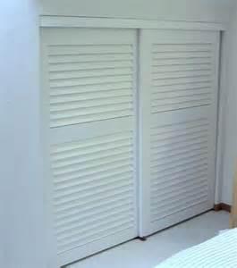 many kinds of louvered sliding closet doors chocoaddicts