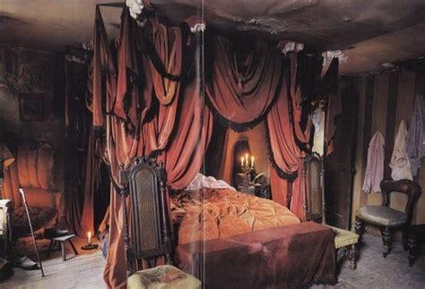 gypsy decor bedroom moon to moon minor swing eclectic bedrooms to bring