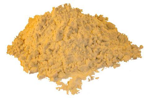 Cheese Powder Blue Cheese Powder