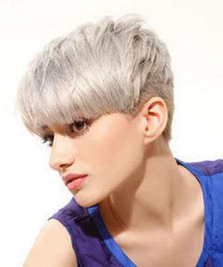 career women hairstyles short 2014 coupe de cheveux tr 232 s courte pour femme