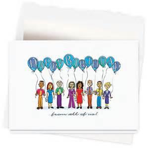 the office birthday cards office birthday cards my