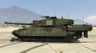 challenger 2 in challenger 2 add on gta5 mods