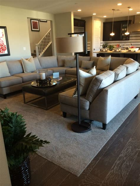 large u shaped sectional sofa 1000 ideas about u shaped sofa on pinterest u shaped