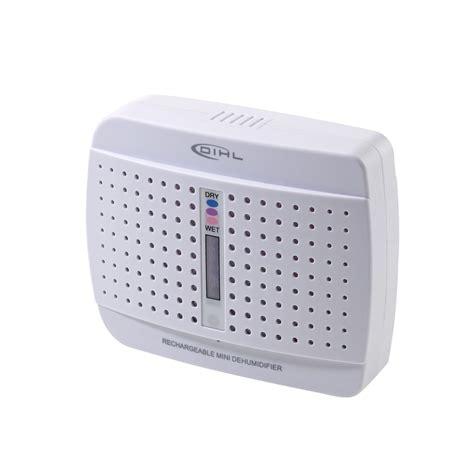 Wardrobe Dehumidifier by Portable Air Dehumidifiers Household Car Wardrobe Kitchen