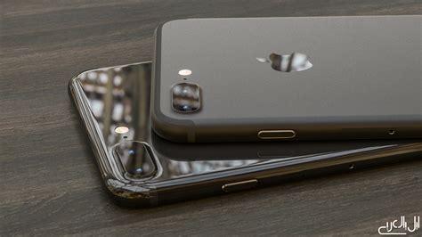apple iphone 7 soll 4k mit 60fps aufzeichnen k 246 nnen macerkopf