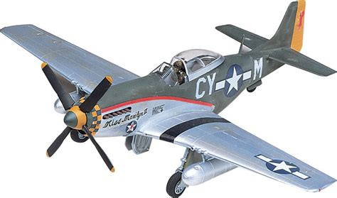 p 51 mustang scale model revell 1 48 scale p 51d mustang plastic model kit