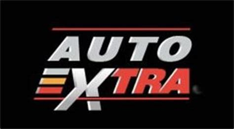 auto xtra trademark  uni select  serial number