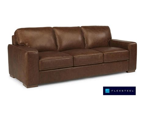 upholstery michigan leather furniture in michigan michigan s largest